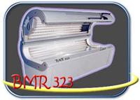BMR323 finn szauna