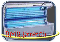 BMR_Stretch finn szauna
